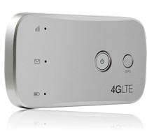 Web.Pocket LTE