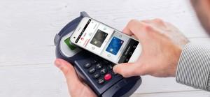 Vodafone Pay
