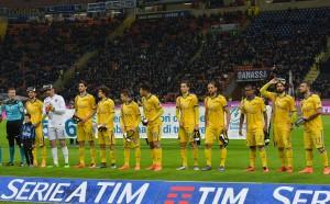 #TheNextGalaxy_Sampdoria