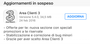areaclienti3-iphone