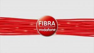 fibra vodafone