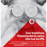 Vodafone Vitamina