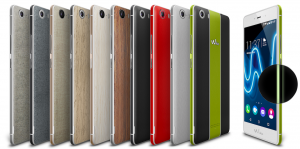 wiko-fever-special-edition
