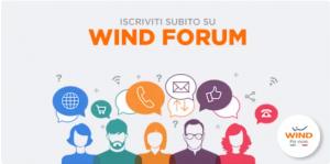 windforum