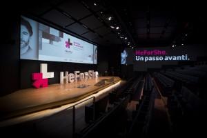 00 HeForShe_Vodafone Village