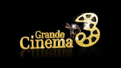 Grande_Cinema_3