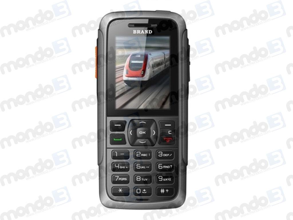 Huawei R661 (GSM-R)