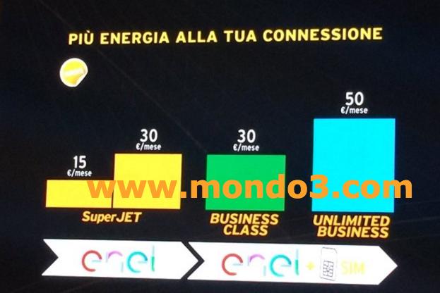 Promo-Enel-Energia-Fastweb