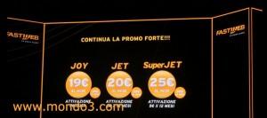 SuperJet-Promo-Fastweb