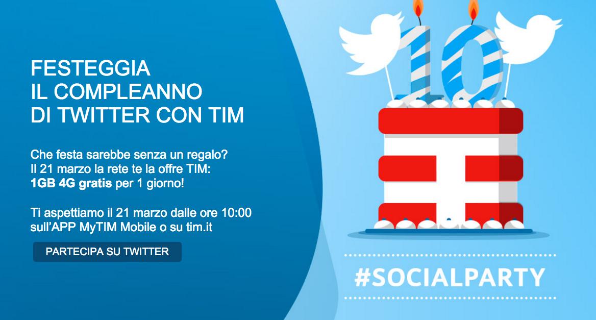 TIm-1G-Twitter