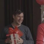 Vodafone - Un pensiero per te #UnPensieroPerTe