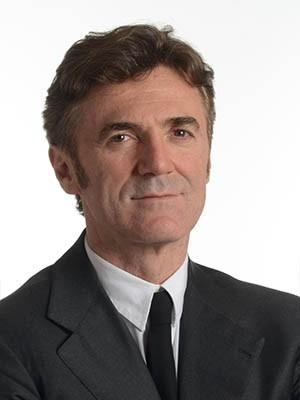 Flavio Cattaneo, il nuovo AD di Telecom Italia