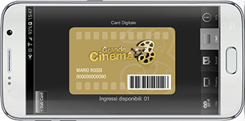 gold-grandecinema3