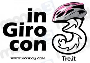 ingirocon3
