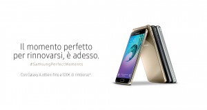 perfectmoments Samsung Galaxy
