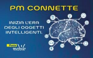PM Connette