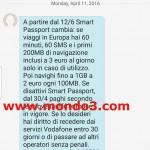 smart-passport