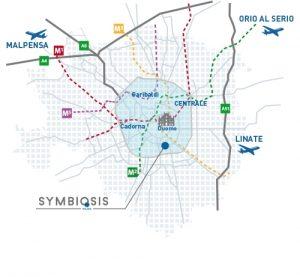 symbiosis-area
