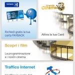 AppAreaClienti3-03