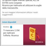 AppAreaClienti3-05