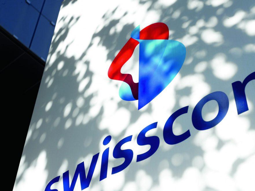 Swisscom (Berna)