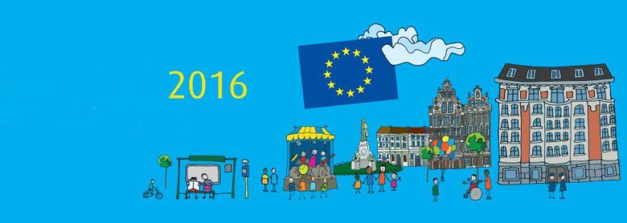 Europe2016