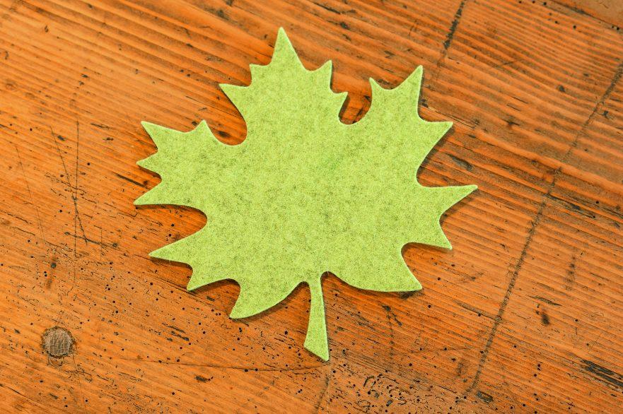 Fiori (verde) Swisscom