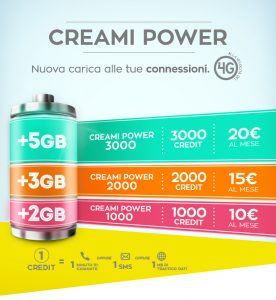 header_creami_power