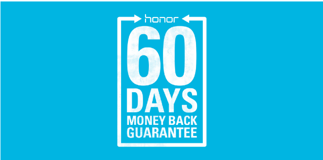 honor-60days