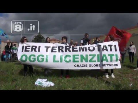protesta-lavoratori3
