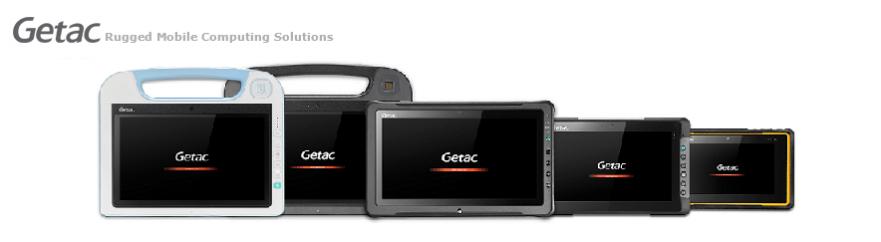 tablet-getac