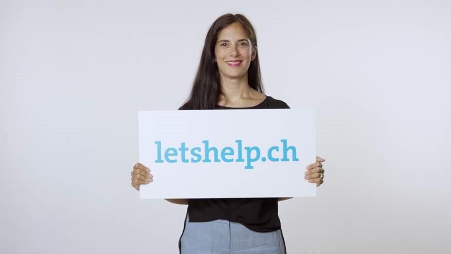 letshelp02