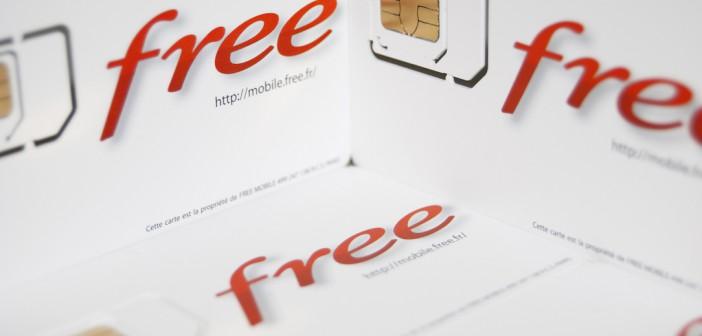 Free-Mobile-SIM