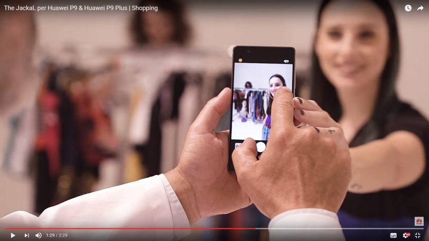 The JackaL per Huawei P9&Huawei P9 Plus_8
