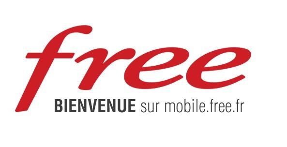 freemobile_00