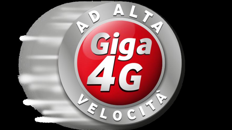 new_Giga_4G_@3x