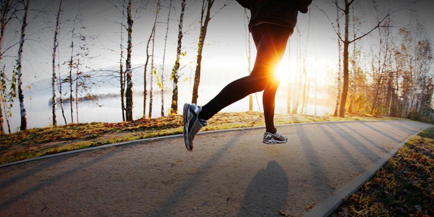 running-fitness-samsung