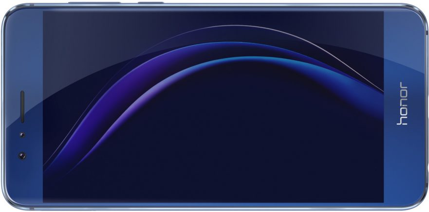 Honor 8 by Huawei