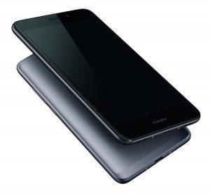 Huawei GT3_Two Pack Shots2_Grey