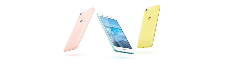 Huawei Y6II_image4
