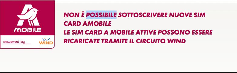 chiusura_a-mobile
