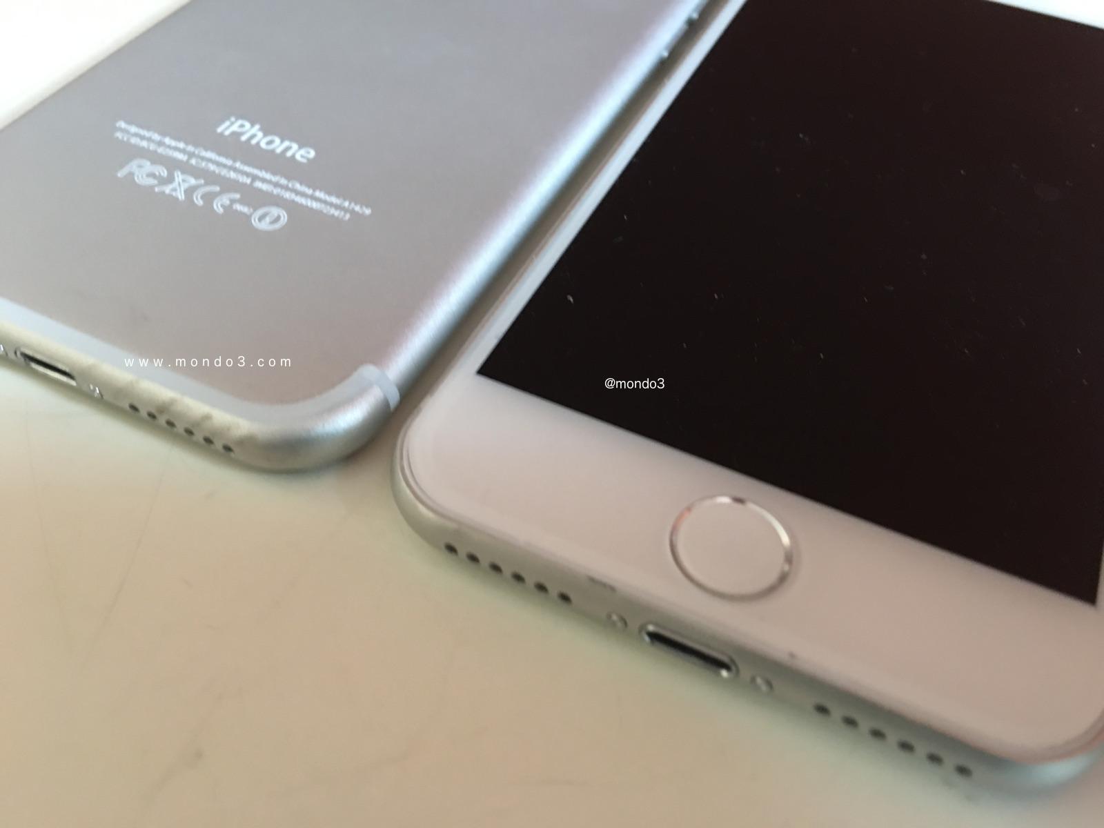 iPhone 7 a listino, Sunrise anticipa tutti: in offerta senza costi aggiuntivi