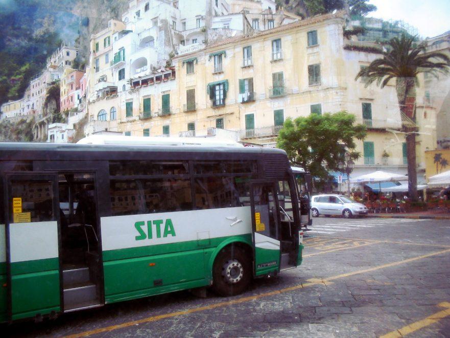 sita-bus-amalfi-costiera