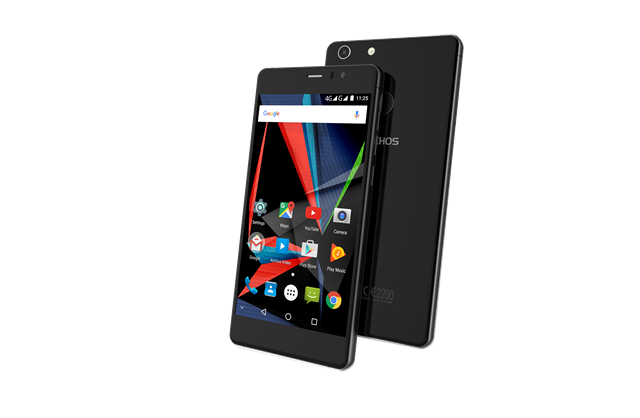 Archos protagonista con un nuovo smartphone, un nuovo tablet… e un drone
