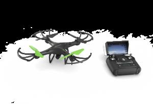 ARCHOS Drone_3