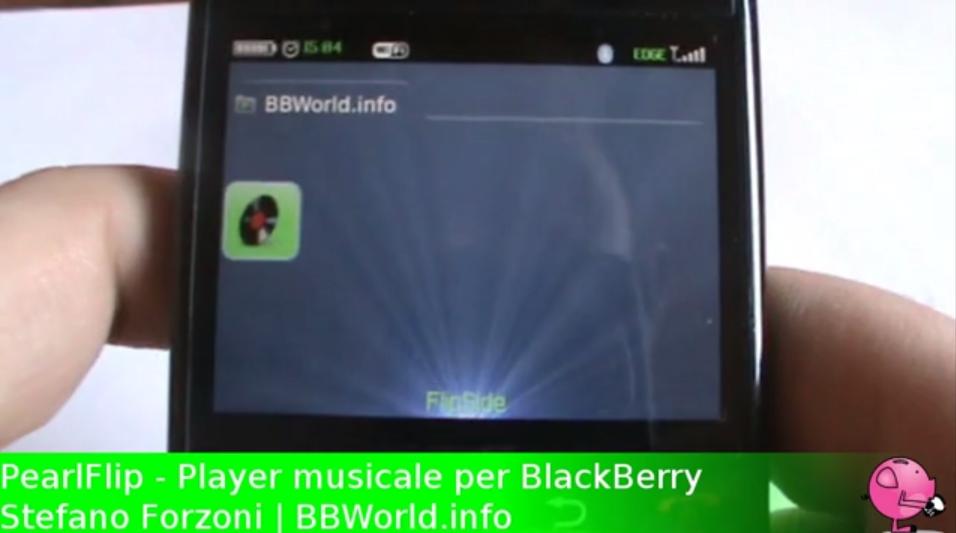Lettera Aperta a Blackberry: quell'addio che non ti ho detto (di sTen)