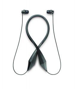 BackBeat 100 Flexibility