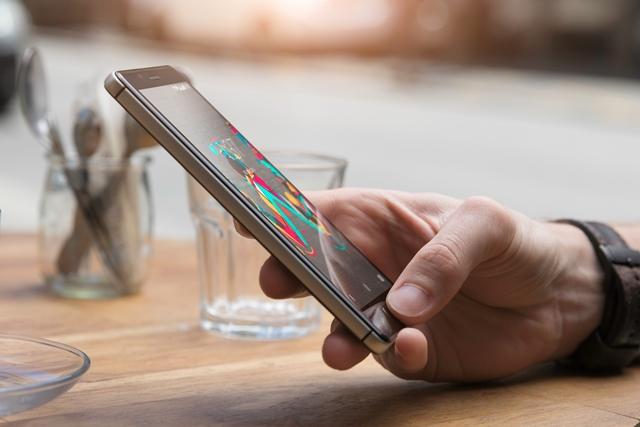 IFA 2016: Wiko annuncia gli smartphone Ufeel Prime e Ufeel Fab