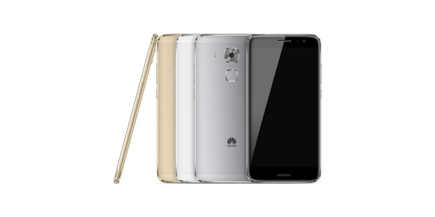Huawei Nova e Huawei Nova Plus