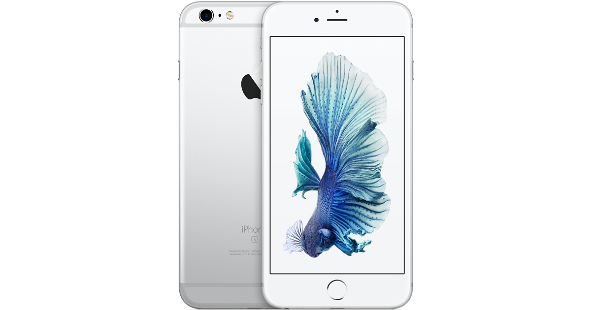 Proroga per tutto il listino, le novità di 3 sono solo per iPhone 6 Plus e internet